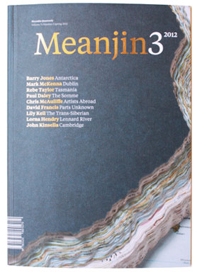 Meanjin Journal